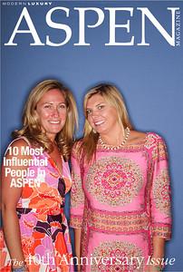 Aspen Magazine Kick Off To The Classic-427