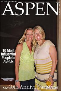 Aspen Magazine Kick Off To The Classic-443