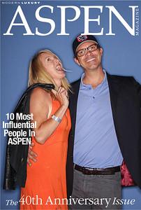 Aspen Magazine Kick Off To The Classic-438
