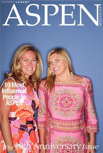 Aspen Magazine Kick Off To The Classic-429