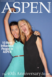 Aspen Magazine Kick Off To The Classic-431