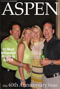 Aspen Magazine Kick Off To The Classic-454