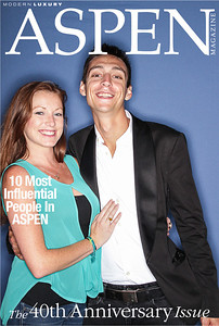 Aspen Magazine Kick Off To The Classic-440