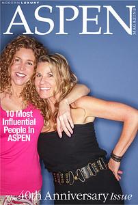 Aspen Magazine Kick Off To The Classic-422