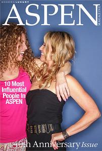 Aspen Magazine Kick Off To The Classic-423