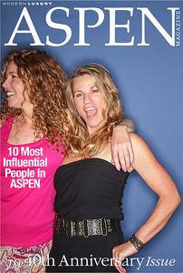 Aspen Magazine Kick Off To The Classic-424