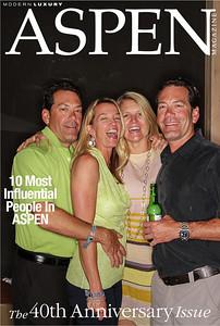 Aspen Magazine Kick Off To The Classic-453