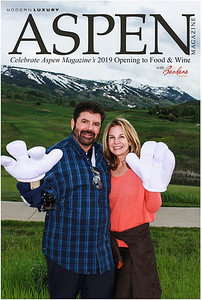 Aspen Magazine's 2019 Opening Party to Food & Wine-Aspen Photo Booth Rental-SocialLightPhoto com-117