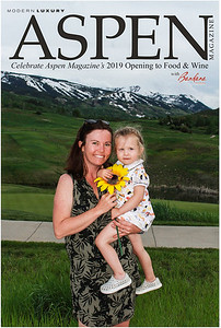 Aspen Magazine's 2019 Opening Party to Food & Wine-Aspen Photo Booth Rental-SocialLightPhoto com-125