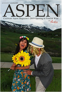 Aspen Magazine's 2019 Opening Party to Food & Wine-Aspen Photo Booth Rental-SocialLightPhoto com-102