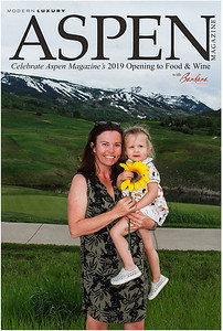 Aspen Magazine's 2019 Opening Party to Food & Wine-Aspen Photo Booth Rental-SocialLightPhoto com-123