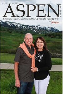 Aspen Magazine's 2019 Opening Party to Food & Wine-Aspen Photo Booth Rental-SocialLightPhoto com-121