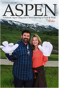 Aspen Magazine's 2019 Opening Party to Food & Wine-Aspen Photo Booth Rental-SocialLightPhoto com-116
