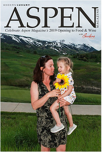 Aspen Magazine's 2019 Opening Party to Food & Wine-Aspen Photo Booth Rental-SocialLightPhoto com-124