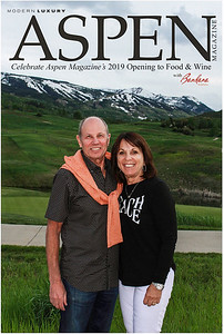 Aspen Magazine's 2019 Opening Party to Food & Wine-Aspen Photo Booth Rental-SocialLightPhoto com-120