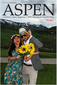 Aspen Magazine's 2019 Opening Party to Food & Wine-Aspen Photo Booth Rental-SocialLightPhoto com-103