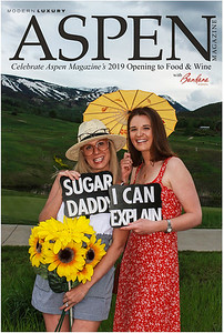 Aspen Magazine's 2019 Opening Party to Food & Wine-Aspen Photo Booth Rental-SocialLightPhoto com-100