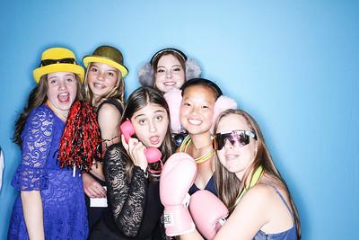 Aspen Middle School Class of 2022-Aspen Photo booth Rental-SocialLightPhoto com-28