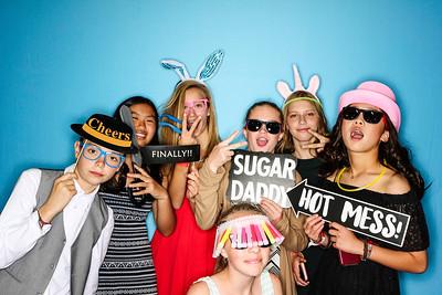 Aspen Middle School Class of 2022-Aspen Photo booth Rental-SocialLightPhoto com-32