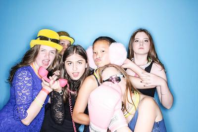 Aspen Middle School Class of 2022-Aspen Photo booth Rental-SocialLightPhoto com-29
