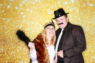 Asset Marketing's REACH Top 5 Welcome Reception in Aspen-Aspen Photo Booth Rental-SocialLightPhoto com-54
