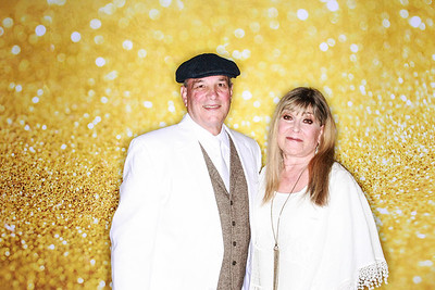 Asset Marketing's REACH Top 5 Welcome Reception in Aspen-Aspen Photo Booth Rental-SocialLightPhoto com-47