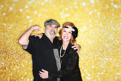 Asset Marketing's REACH Top 5 Welcome Reception in Aspen-Aspen Photo Booth Rental-SocialLightPhoto com-52