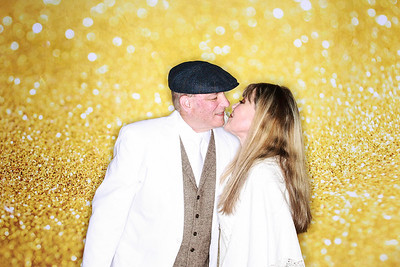 Asset Marketing's REACH Top 5 Welcome Reception in Aspen-Aspen Photo Booth Rental-SocialLightPhoto com-49