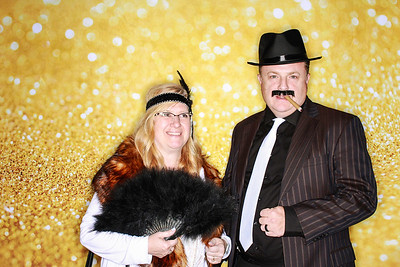 Asset Marketing's REACH Top 5 Welcome Reception in Aspen-Aspen Photo Booth Rental-SocialLightPhoto com-53