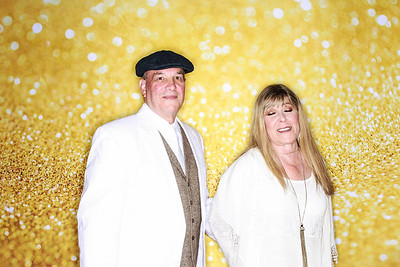 Asset Marketing's REACH Top 5 Welcome Reception in Aspen-Aspen Photo Booth Rental-SocialLightPhoto com-48