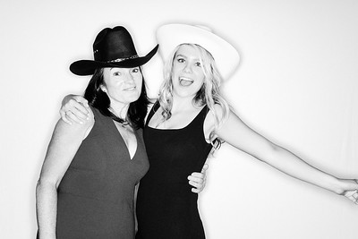 Alyssa & Will get hitched at TLazy 7 Ranch-Aspen Photo Booth Rental-SocialLightPhoto com-14