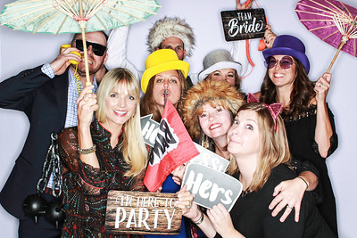 Bailey and Christian Get Married!-Carbondale Photo booth Rental-SocialLightPhoto com-28