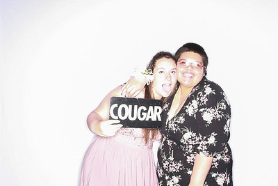 Basalt High School Prom at The Temporary 2019-Aspen Photo Booth Rental-SocialLightPhoto com-45