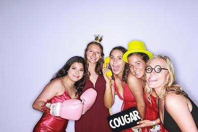 Basalt High School Prom at The Temporary 2019-Aspen Photo Booth Rental-SocialLightPhoto com-51