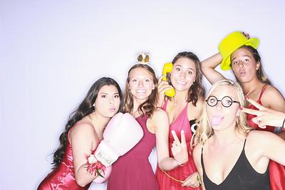 Basalt High School Prom at The Temporary 2019-Aspen Photo Booth Rental-SocialLightPhoto com-52