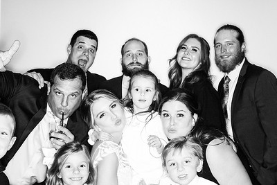 Ashley & John at The Ritz-Carlton Bachelor Gulch-Vail Photo Booth Rental-SocialLightPhoto com-106