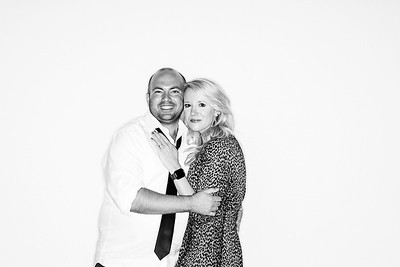 Courtney & Daniel Get Married at the Aspen Meadows-Aspen Photo Booth Rental-SocialLightPhoto com-20