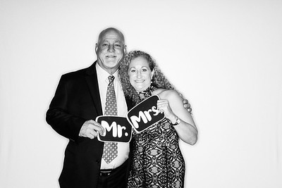 Erin and Jack get married at the Four Season's Vail-Vail Photo Booth Rental-SocialLightPhoto com-7