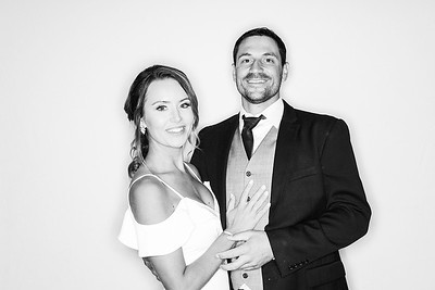 Lindsey And Tyler's Wedding at TLazy 7 Ranch in Aspen-Aspen Photo Booth Rental-SocialLightPhoto com-15