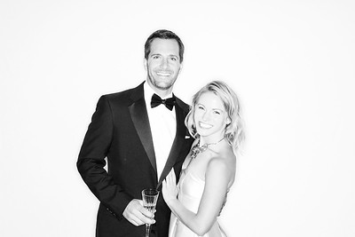 Lindsey And Tyler's Wedding at TLazy 7 Ranch in Aspen-Aspen Photo Booth Rental-SocialLightPhoto com-3
