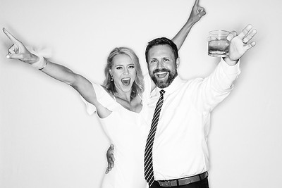 Lindsey And Tyler's Wedding at TLazy 7 Ranch in Aspen-Aspen Photo Booth Rental-SocialLightPhoto com-11