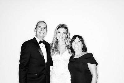 Black & Whites - Melanie and Ryan get Married at the Ritz Carlton Bachelor Gulch-Vail Photo Booth Rental-SocialLightPhoto com-22