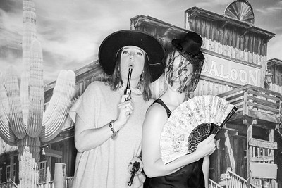 Mountain Primal Meat Co Parties at The Temporary with The Scooter Brown Band-Aspen Photo booth Rental-SocialLightPhoto com-19