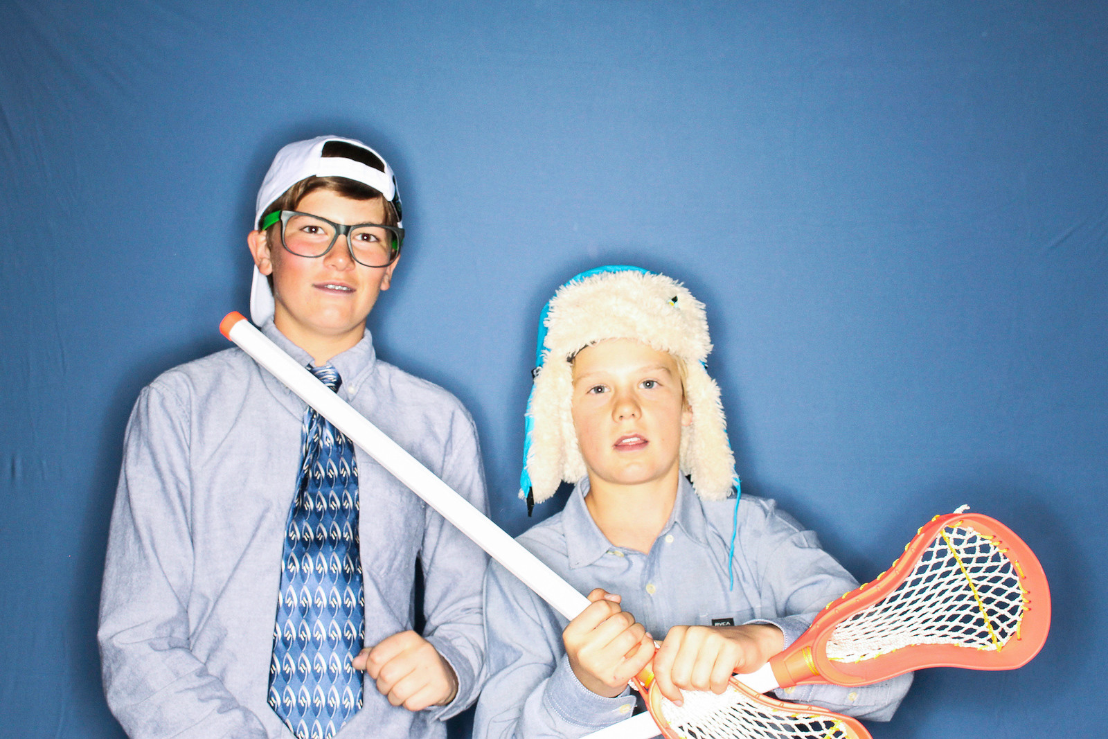 Bray And Jack's Bar Mitzvah-Aspen & Vail Photo Booth Rental-SocialLightPhoto com-363