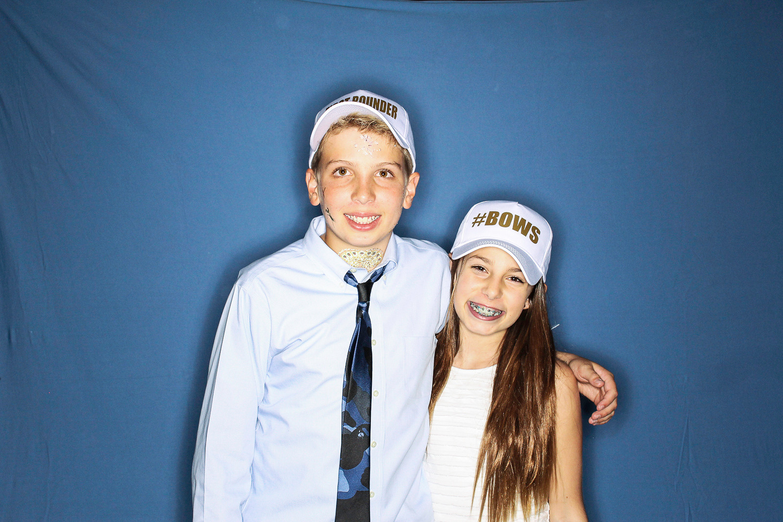 Bray And Jack's Bar Mitzvah-Aspen & Vail Photo Booth Rental-SocialLightPhoto com-314