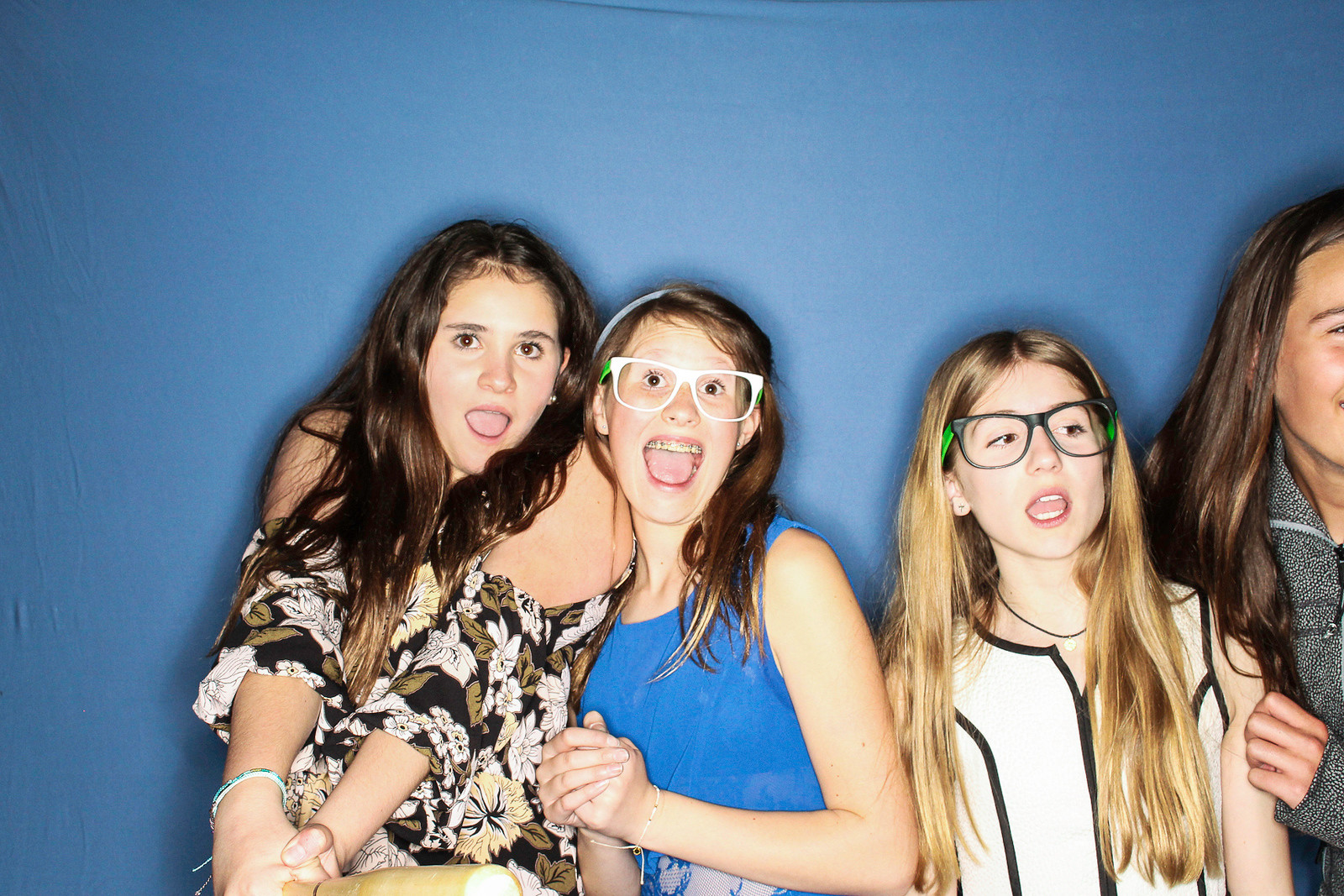 Bray And Jack's Bar Mitzvah-Aspen & Vail Photo Booth Rental-SocialLightPhoto com-190