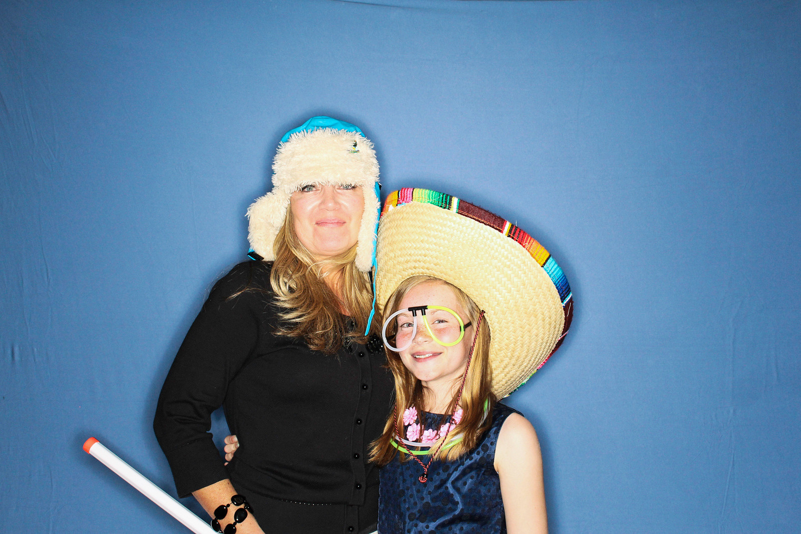 Bray And Jack's Bar Mitzvah-Aspen & Vail Photo Booth Rental-SocialLightPhoto com-250