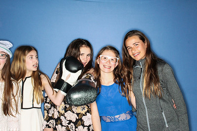 Bray And Jack's Bar Mitzvah-Aspen & Vail Photo Booth Rental-SocialLightPhoto com-17