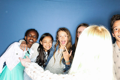 Bray And Jack's Bar Mitzvah-Aspen & Vail Photo Booth Rental-SocialLightPhoto com-10