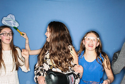 Bray And Jack's Bar Mitzvah-Aspen & Vail Photo Booth Rental-SocialLightPhoto com-18